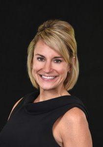 Andrea-profile